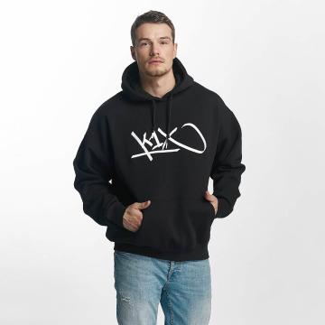 K1X Hoody Ivey Sports Tag blauw