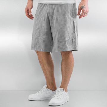 K1X Shorts Monochrome grau