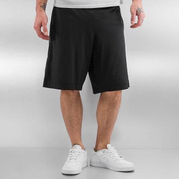 K1X Shorts Monochrome nero