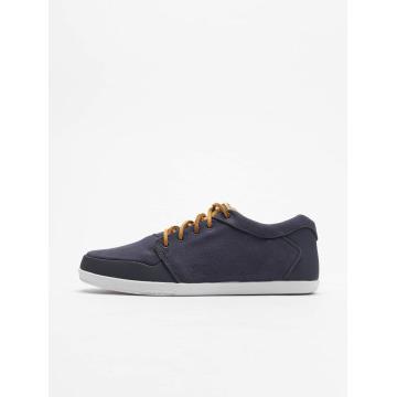K1X Sneaker LP Low SP blau