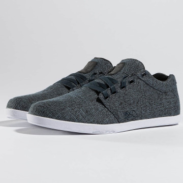 K1X Sneaker LP Low blau