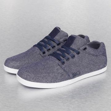 K1X Sneaker LP Low blu