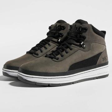 K1X Sneaker GK 3000 grau