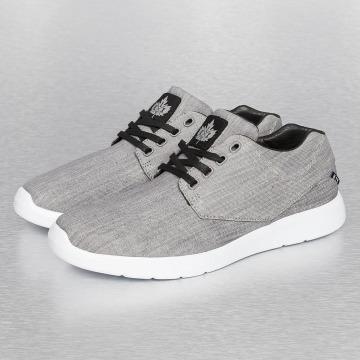 K1X sneaker Dressup Lightweight grijs