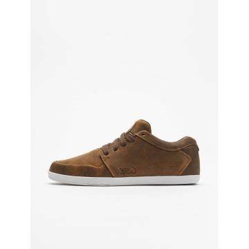 K1X Sneaker LP Low LE marrone
