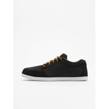 K1X Sneaker LP Low SP nero