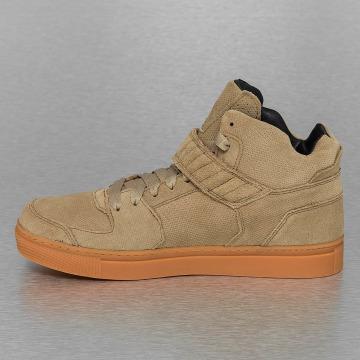 K1X Sneakers Encore High LE bezowy