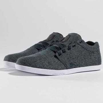 K1X Sneakers LP Low blå