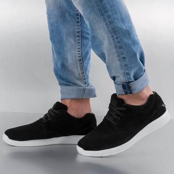 K1X Sneakers Dressup Lightweight LE czarny