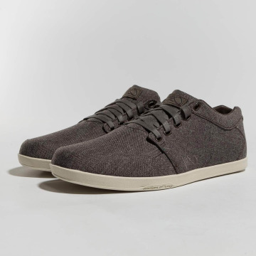K1X Sneakers LP Low grå