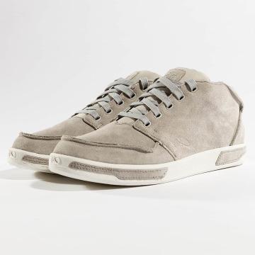 K1X Sneakers Meet The Parents grå
