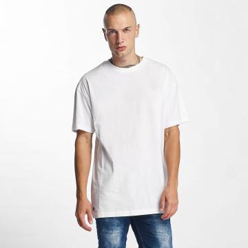 K1X T-Shirt Crest weiß