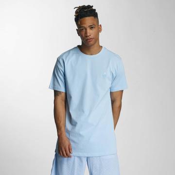K1X T-skjorter Pastel blå