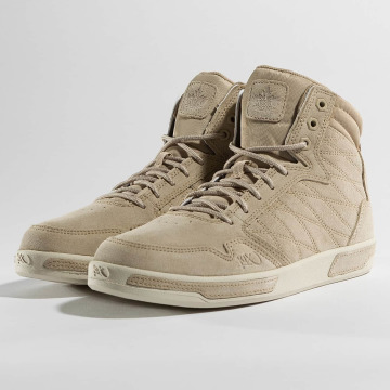K1X Tennarit H1top beige