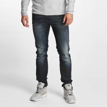 Kaporal Jeans straight fit Broz blu