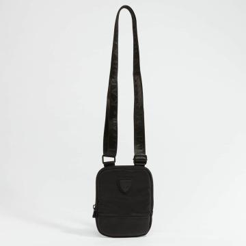 Kaporal Sac Classic noir