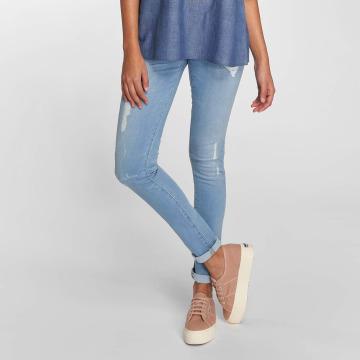 Kaporal Skinny Jeans Katja blau
