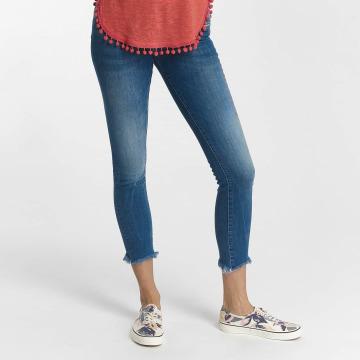 Kaporal Skinny jeans PIA blauw