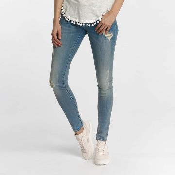 Kaporal Skinny Jeans JAPS blue