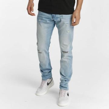 Kaporal Slim Fit Jeans Jarode blue