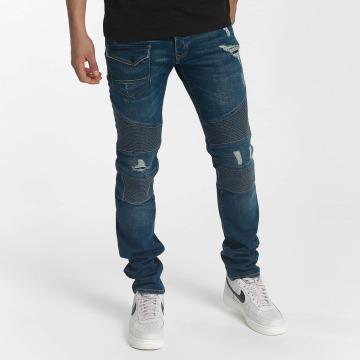 Kaporal Slim Fit Jeans Kim blue