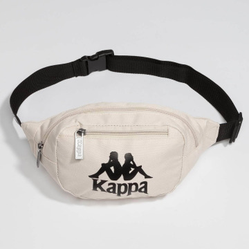 Kappa Bag Tasam beige