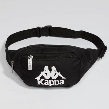 Kappa Bolso Tasam negro