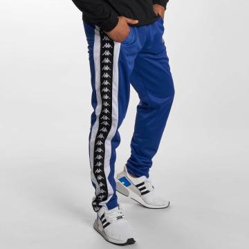 Kappa joggingbroek Luis blauw