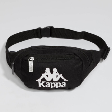 Kappa Taske/Sportstaske Tasam sort