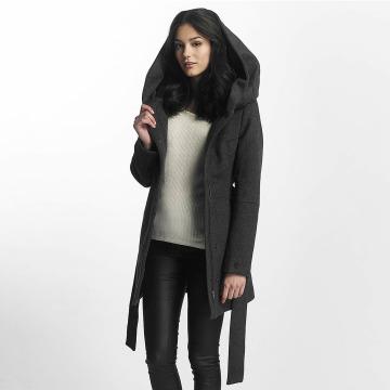 Khujo Coats Melody gray
