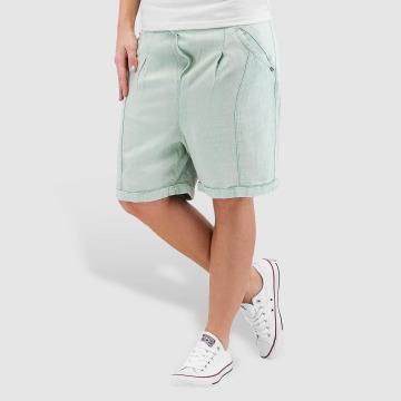 Khujo Shorts Mackay turkis
