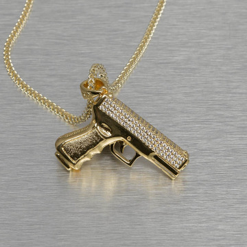 KING ICE Collier Handgun or