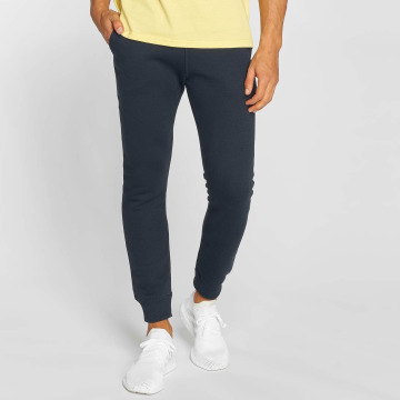 Kulte Jogginghose Jog Sweat blau
