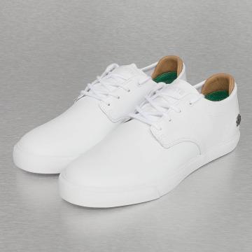 Lacoste Сникеры Espere 117 1 Cam белый
