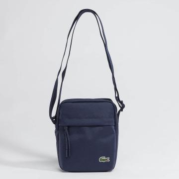 Lacoste Bag Classic blue