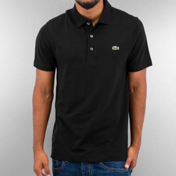 Lacoste Camiseta polo Classic negro