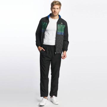 Lacoste Classic Suits Stripes black