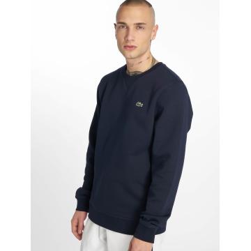 Lacoste Classic Swetry Classic niebieski