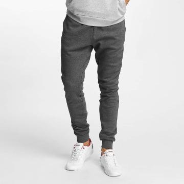 Lacoste Joggebukser Basic grå