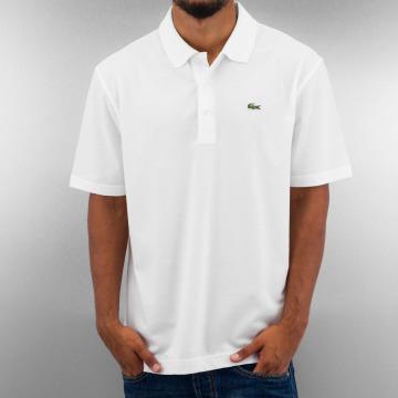 Lacoste Polo Classic blanc