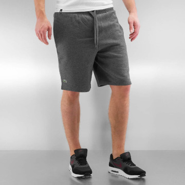 Lacoste Short Classic gray