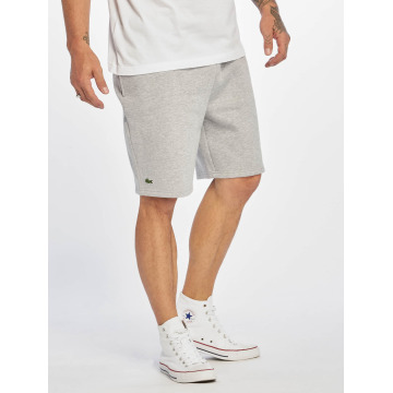 Lacoste Shorts Classic grå