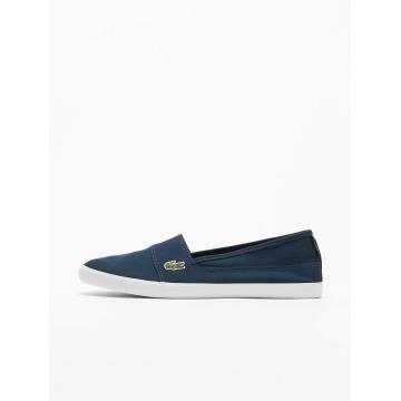 Lacoste Sneaker Marice BL II blau