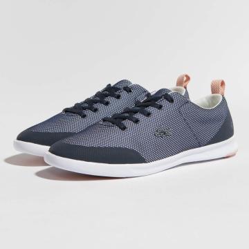 Lacoste Sneaker Lacoste Avenir I Sneakers blau