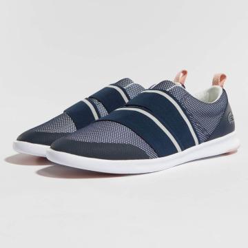 Lacoste sneaker Avenir Slip I blauw
