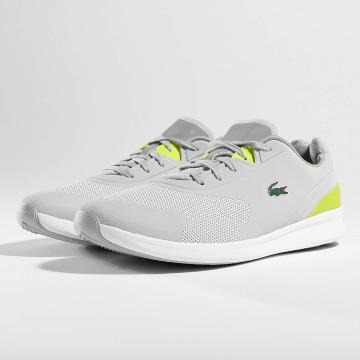 Lacoste Sneaker LTR 01 117 1 SPM grau