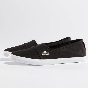 Lacoste Sneaker Marice BL 2 nero