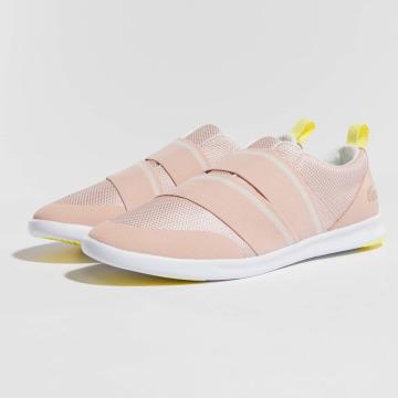Lacoste sneaker Avenir Slip I rose