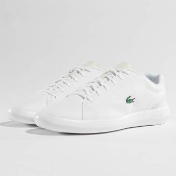 Lacoste Sneaker Avantor weiß