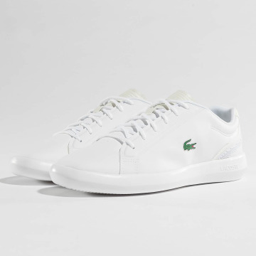 Lacoste sneaker Avantor wit